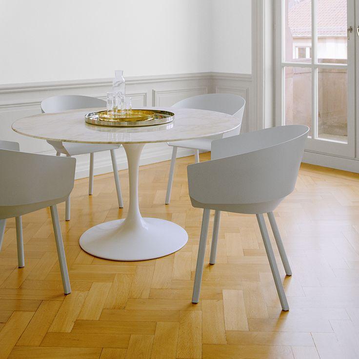 151 best Sillas - muebles de diseño images on Pinterest | Chairs ...