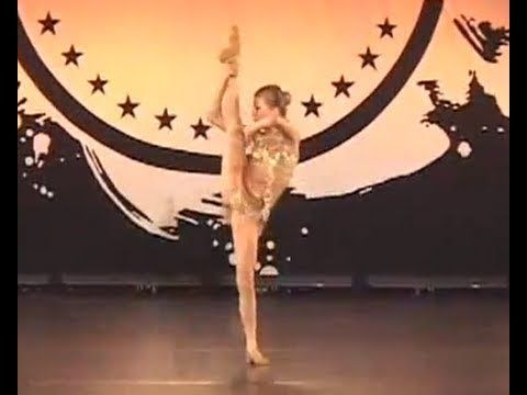 Autumn Miller - Titanium - YouTube this performance gives me the chills
