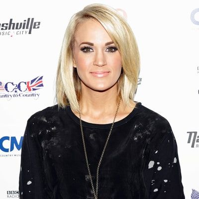 The 25 best carrie underwood hair 2016 ideas on pinterest carrie underwood short hair 2016 google search urmus Image collections