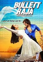 Tamanche Pe Disco Mp3 Song Download Bullett Raja Hindi Movie - HD Songs Pk
