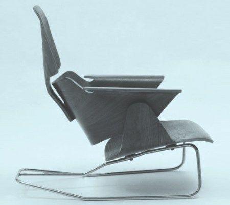 Las sillas, sillones y poltronas son muy utilizadas por los arquitectos y diseñadores. Sea una refacción, los modelos de sillas, sillones o poltronas deben definirse junto a la definición del proyecto, no después. Mas imágenes similares en nuestro tag #Obrarquideas. Tambien podes explorar en  #Hogar, #Presupesto, #Obra o #Remodelaciones.