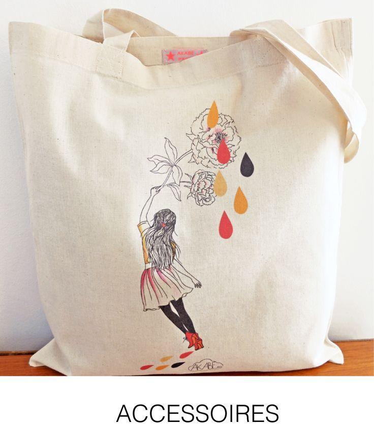 VIDA Tote Bag - Swag Flava by VIDA MYrpcgRXa