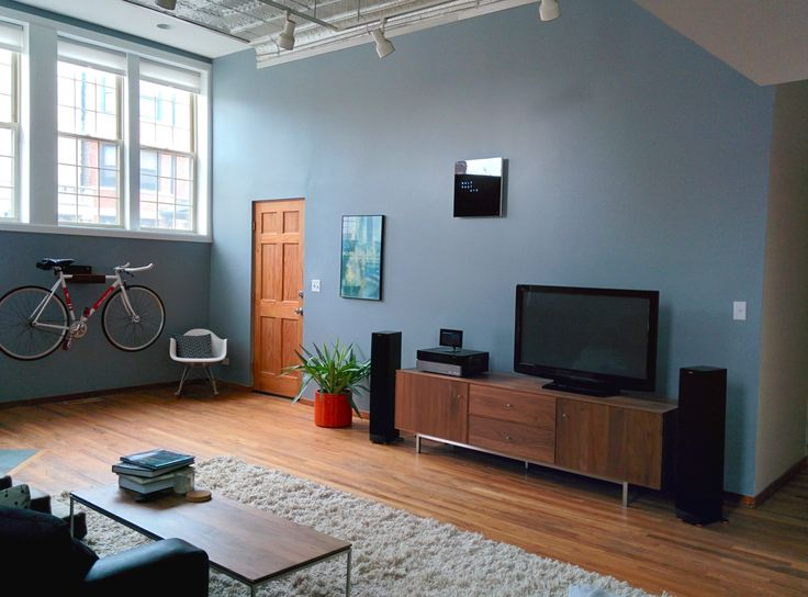Best Interior Male Living Space Images On Pinterest Living