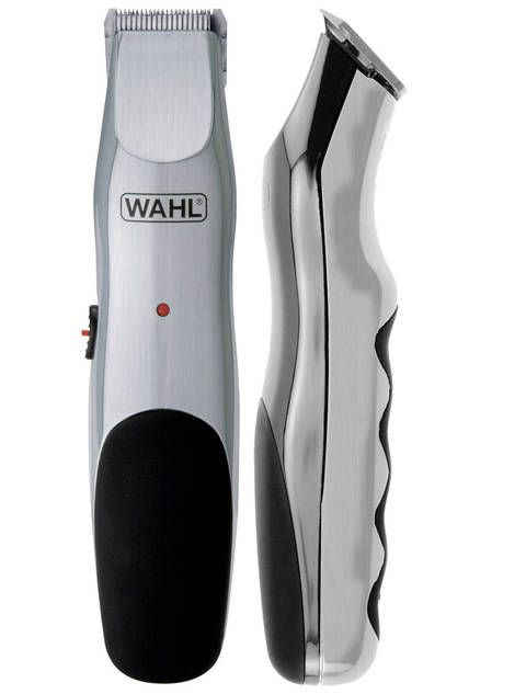 The principal charge that some consumers have about the #Wahl #Beard Cord/Cordless Rechargeable #Trimmer #9918-6171 is that the guides are not made of the most durable plastic and consequently, some consumers have seen break and the guides falling-out during use. So also if you operate out of cost, only plug-in it in as it´s a cordless and corded #beardtrimmer and keep on with your trimming on the full fee. It has personal sharpening blades and tooth of the blades are fairly close