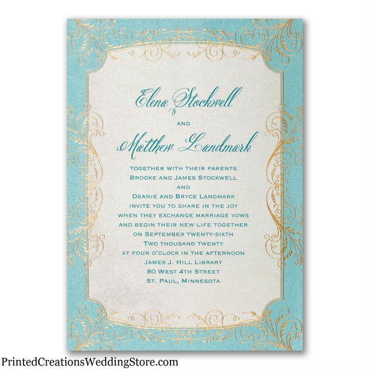 52 best Fairytale Wedding Theme images on Pinterest | Fairytale ...