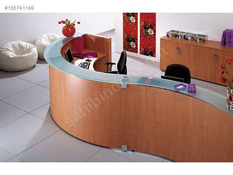 Banko masalar imalattan uygun fiyatlara - Banko İlanları Uygun Fiyatlarıyla sahibinden.com'da