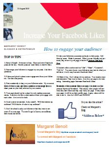 Increase Your Facebook Likes.  To view this article click here:  http://www.badassbutton.com/ba4830f116cf4269b81fdfc3bc264013