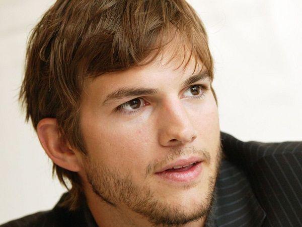 Ashton Kutcher and Mila Kunis' Daughter's Pic Posted #AshtonKutcher, #MilaKunis, #WyattIsabelleKutcher