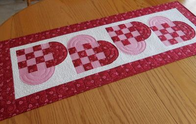 Vicki's Crafts and Quilting