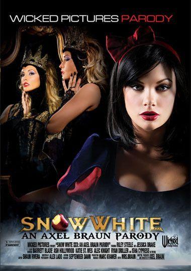 Nonton Film West Porn Snow White XXX An Axel Braun Parody, Streaming Film West Porn Snow White XXX An Axel Braun Parody -banyakfilm.com