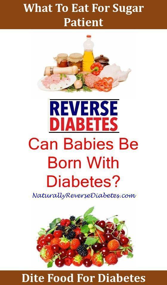 diabetiker frühstück