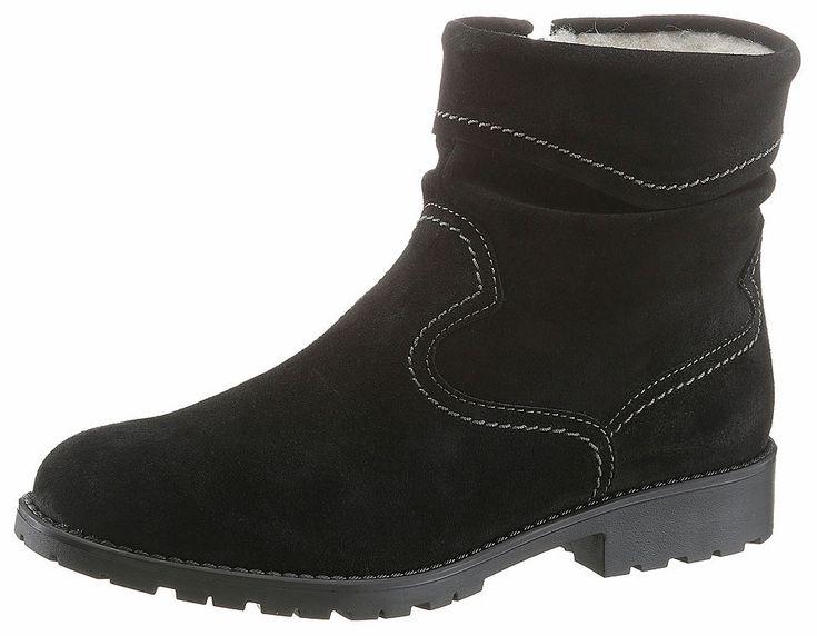 Tamaris Winterboots Jetzt bestellen unter: https://mode.ladendirekt.de/damen/schuhe/boots/winterboots/?uid=f0af0f6c-e5c3-53b0-99c5-6bf0d205393f&utm_source=pinterest&utm_medium=pin&utm_campaign=boards #boots #winterboots #schuhe