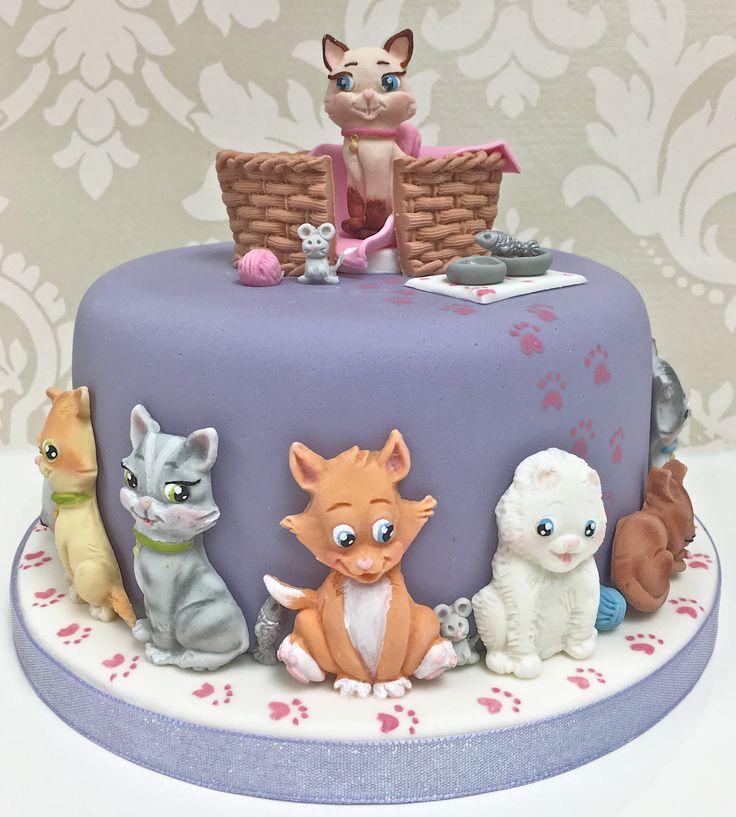 127 best Cake Decorating and Sugarcraft images on Pinterest Cake