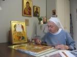 Recluses missionnaires, Les Monastères