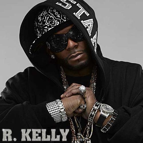22 Best R Kelly Images On Pinterest