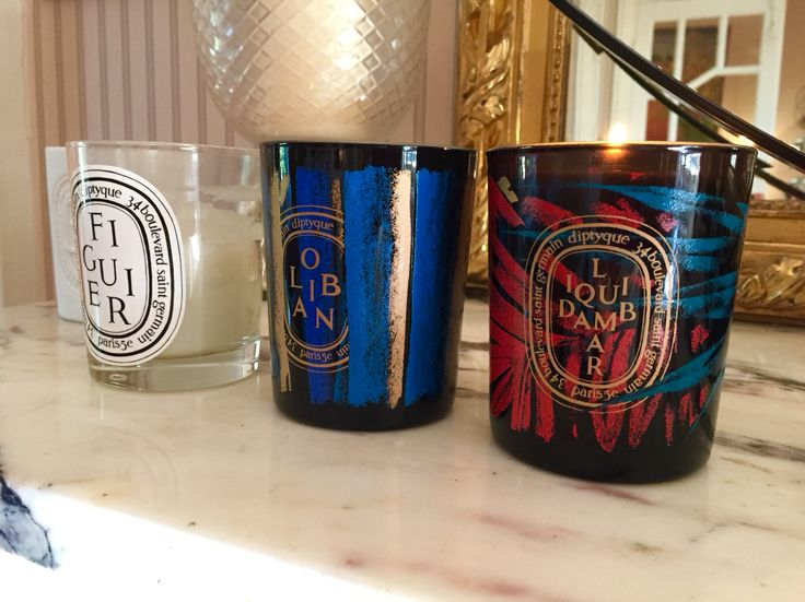 17 best images about by dyptique on pinterest ring dish for Where to buy diptyque candles