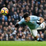 WATCH: Premier League goals and highlights from Saturday's games  ||  Watch goals and highlights from all of Saturday's Premier League games. Just log in with your Sky iD. http://www.skysports.com/football/news/11095/11183551/watch-premier-league-goals-and-highlights-from-saturdays-games?utm_campaign=crowdfire&utm_content=crowdfire&utm_medium=social&utm_source=pinterest