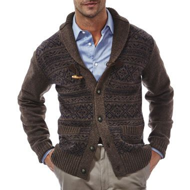 205 best FSN images on Pinterest   Men's clothing, Clothing ...