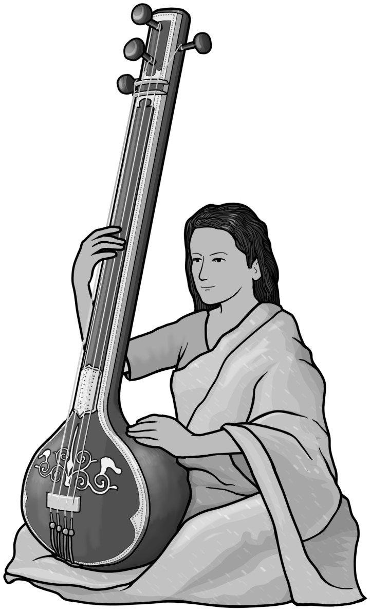 Raag Sadhana PRO - Harmonium, Tabla & Tanpura - Paid ...