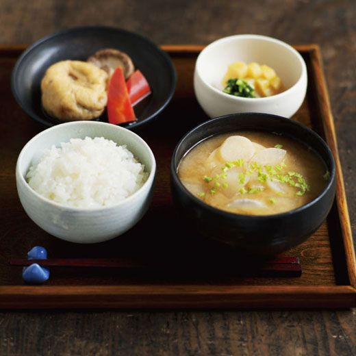 杉本節子さんに習うおもてなし 一汁一菜を楽しむ折敷(おしき)の会|フェリシモ