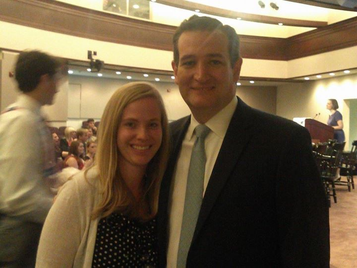 Enjoyed having Sen. Ted Cruz speak at Eagle Forum Collegians 21st Annual Leadership Summit.: Ted Cruz, Events 2014, Annual Leadership, Leadership Summit, Forum Collegians, Cruz Speak, Collegians 21St, Eagle Forum, 21St Annual