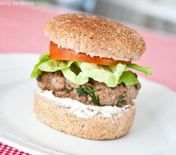hamburguer funcional   blog da mimis michelle franzoni_-2