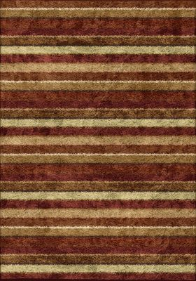 For A Cindy Crawford Home Doce X Copper Stripe Rug At Rooms To Go Find Rugs That Will Look Great In Your And Complement The Rest Of