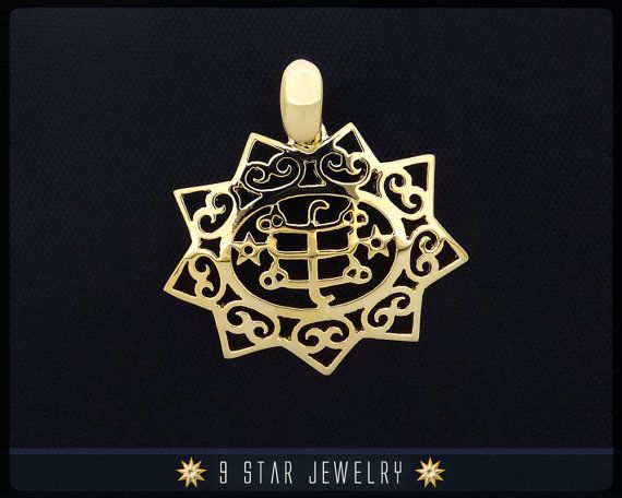 12 Best Bahai Jewellery Images On Pinterest Prayer Beads