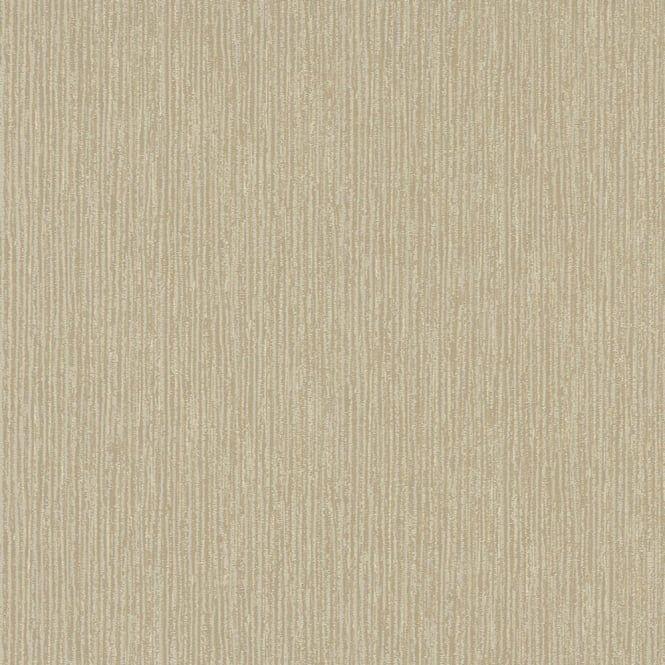 Erismann Magnolia Plain Wallpaper Beige 9663 27