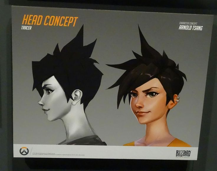 Overwatch Character Design Concept Art : Overwatch concept buscar con google peugeot