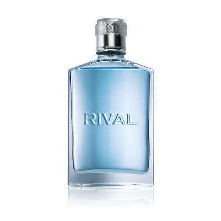 Parfum Oriflame Rival 25488 Eau de Toilette