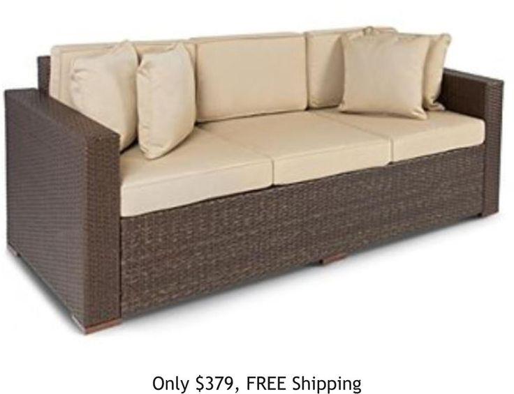 Outdoor Furniture, Http://bigmanchair.com/big Man Patio