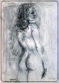 MARIETA BADESCU - DESEN