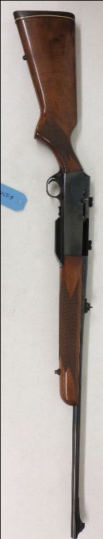 Used Browning BAR .300 Win Mag $695 - http://www.gungrove.com/used-browning-bar-300-win-mag-695/