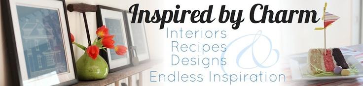m s de 1000 ideas sobre burger br tchen selber machen en pinterest burger br tchen selber. Black Bedroom Furniture Sets. Home Design Ideas