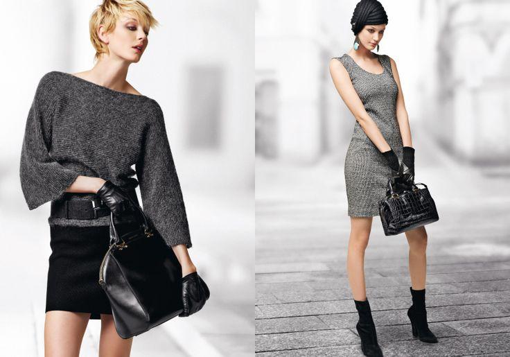 Cataloghi Emporio Armani Donna su Emporio Armani Online Store
