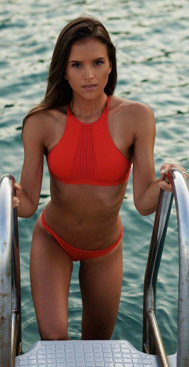 Bikini Helen Owen nudes (68 pictures) Young, Snapchat, panties