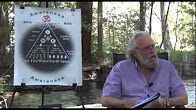 James Swartz - Advaita Vedanta - YouTube