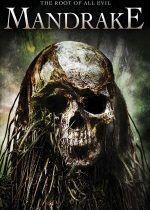 Kanlı Bitki – Mandrake 2011 Türkçe Dublaj izle