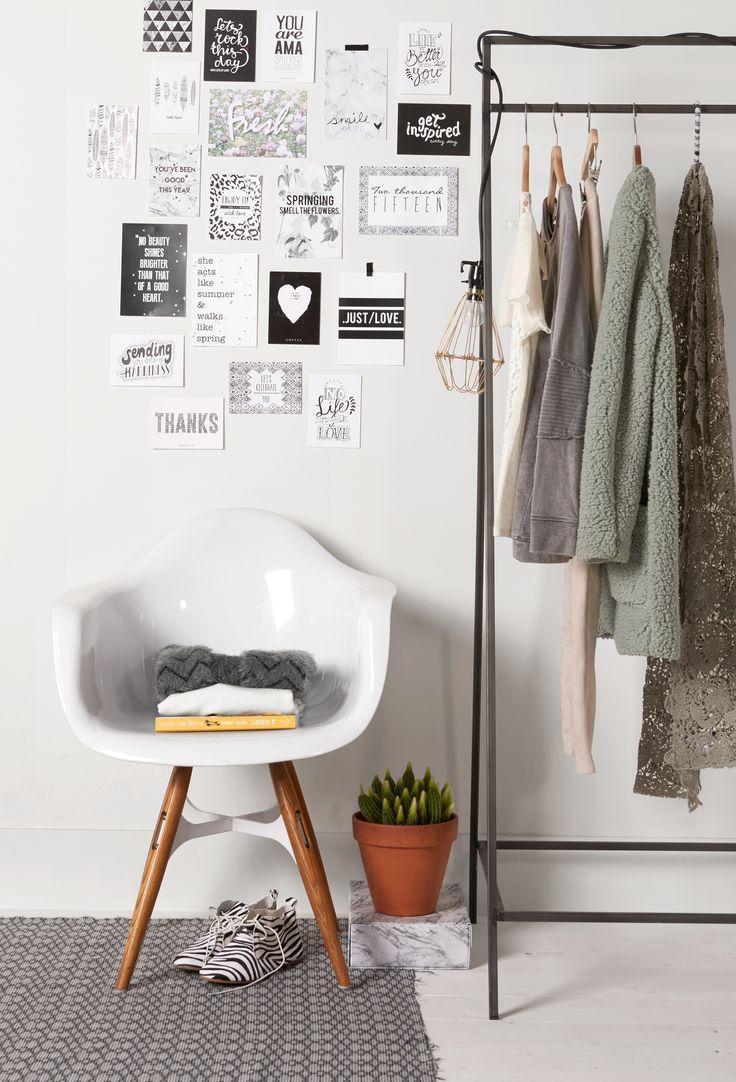 1000+ images about closet on Pinterest