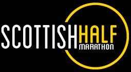 Edinburgh - half, 6 sept 2014  - graduated training plans