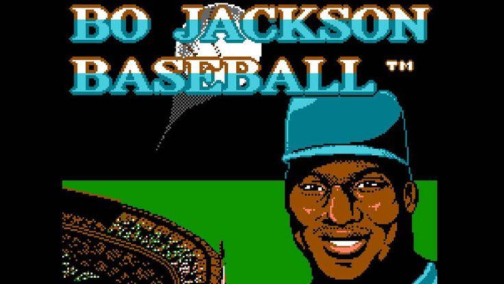 Jogue Bo Jackson Baseball NES Nintendo online grátis em Games-Free.co: os melhores NES and SNES jogos emulados no navegador de graça. Não precisa instalar ou baixar.