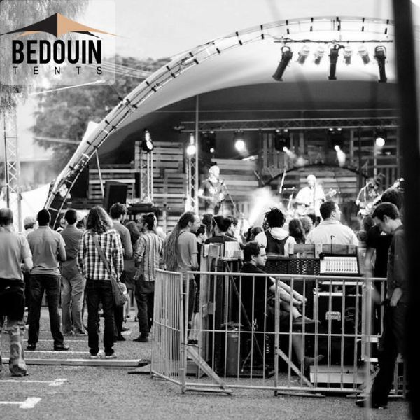 Get noticed today.  Try our stage covers for eye popping results. www.bedouintents.com.au (scheduled via http://www.tailwindapp.com?utm_source=pinterest&utm_medium=twpin)