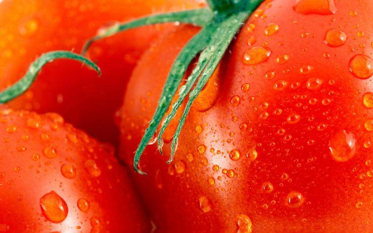 2880x1800 wallpapers free tomato