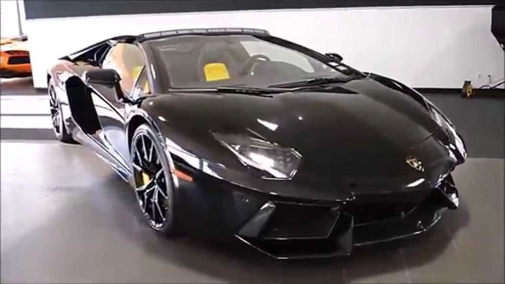 https://www.youtube.com/watch?v=Ttf7POdudSE #RentALamborghini #LamborghiniRental #lamborghinihire We Supply Lamborghinis to Rock Stars, Movie Stars, Business Tycoons and Athletes All Around the World.