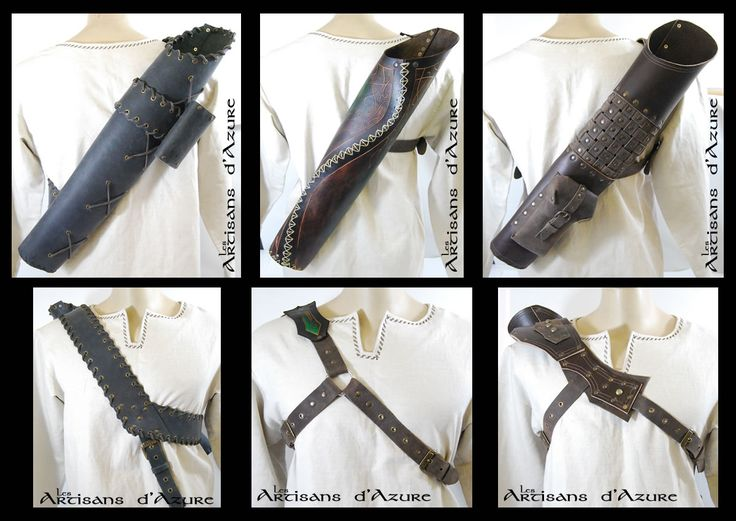 109 best images about Quivers and Bows on Pinterest ...  109 best images...