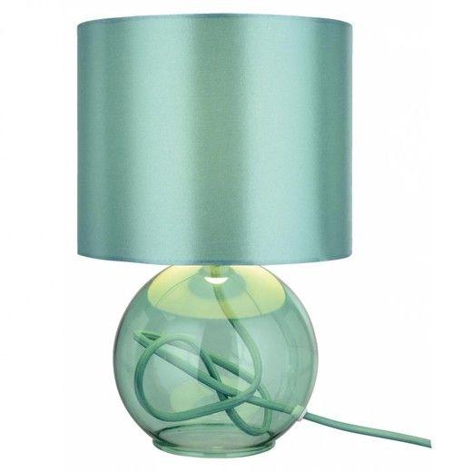 """""""MONA"""" asztali lámpa"""