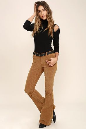 Bottoms up! Save money on the cutest juniors pants, shorts and skirts of the season at Lulus.