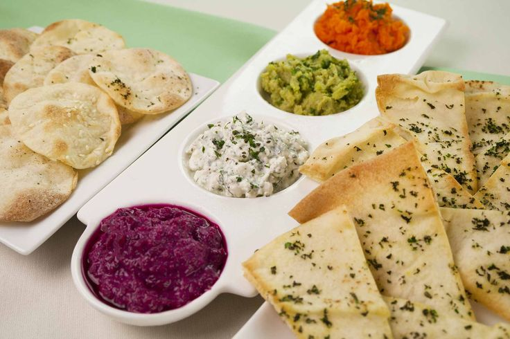 6 Quick and Easy Dip Recipes – No Cooking Too!