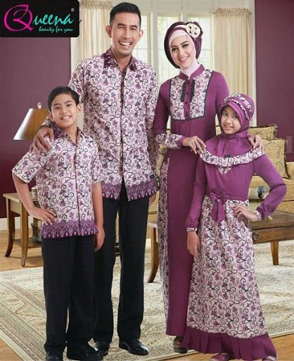 %284%29trend+baju+muslim+batik+sarimbit+couple+keluarga+terbaru+2015-2016.jpg (418×512)